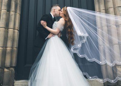 AdelphihotelStaceyandAndrewwedding-4.jpg