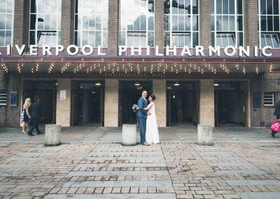 LiverpoolcathedralweddingClaireandEd-1.jpg