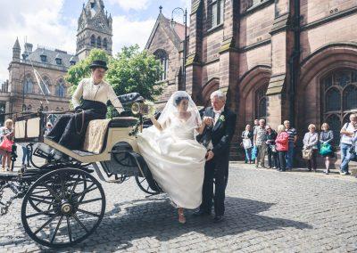 chestercatherdraljadeanddanwedding