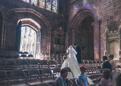 chestercatherdraljadeanddanwedding-6.jpg