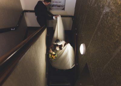 DeniseandAndyweddingTheShanklyhotel-573