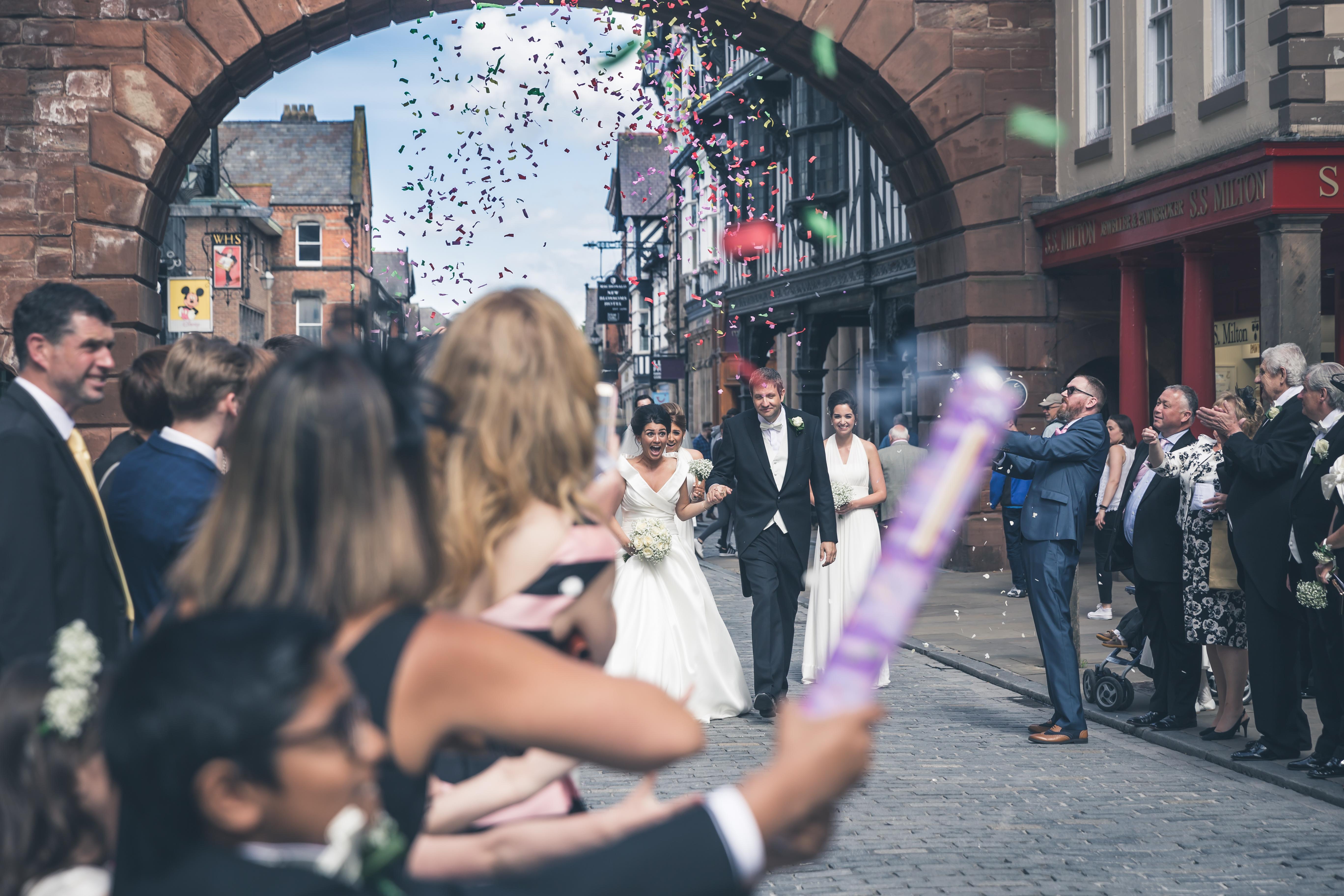 Jade and Dan Wedding-557