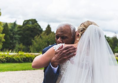 Liverpool North West Wedding photographer